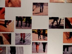 Caminar Para... - Obra no. 8_2