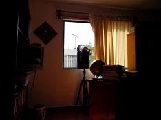 Del Sonido al Ruido… y Viceversa_Intervención no. 1_b
