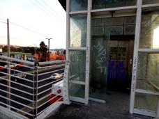 Preguntas para la Escucha - Querétaro, México - Cartel - 4